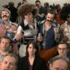 "COORS LIGHT ""Ditka 70s Party"""