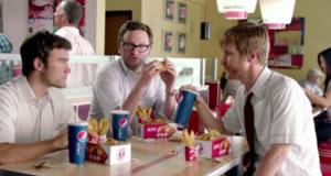 KFC-Iatethebones