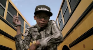 KMART-SchoolbusIsMyLimo-Longform