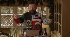 USPs-sweater