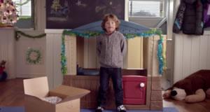 kmart-KidsChristmasBox