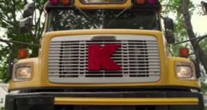kmart-schoolbus-short